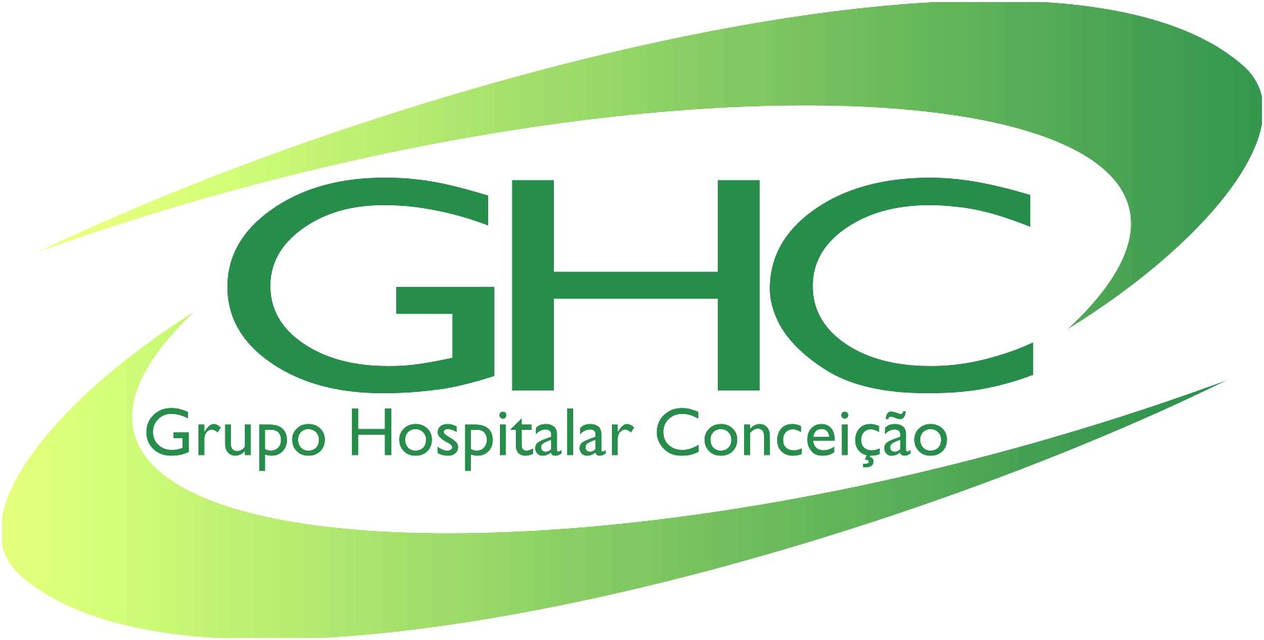 ghc-log