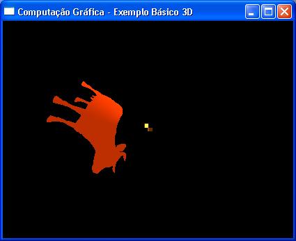 Index of /~pinho/CG/Aulas/OpenGL/LeituraDeObjetos3D